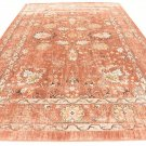 NICE COLOR DESIGN HOME DECOR COLLECTIBLE GIFT PERSIAN ORIENTAL RUG DEAL SALE