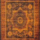 summer SALE CLEARANCE PERSIAN RUG DESIGN FLOORING CARPET LIQUIDATION
