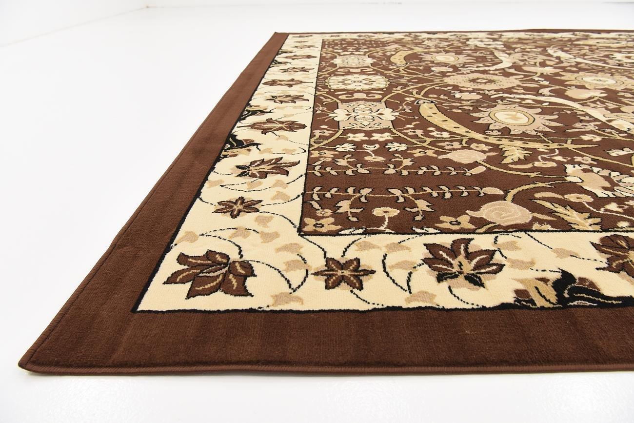 nice clearance liquidation Persian oriental rug carpet home decor gift nice art