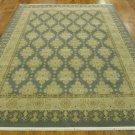 kensington rug  fine carpet  area rug  clearance nice