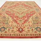 SPRING SALE DESIGN FLOORING CARPET LIQUIDATION