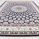CARPET sale deal  Persian Oriental rug clearance liquidation nice gift art art