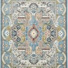 deal sale Persian oriental rug carpet flooring superb
