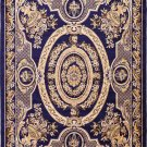 deal sale nice gift art home decor Persian oriental rug superb