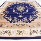 superb nice gift art home decor Persian oriental rug carpet flooring superb