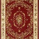 deal sale  gift art home decor Persian oriental rug carpet flooring superb