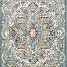 LIQUIDATION HOME DECOR ART carpet rug