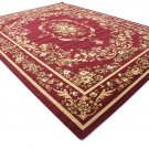 deal sale nice gift Persian oriental rug carpet flooring superb
