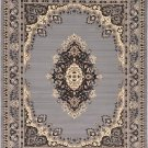 deal sale nice home decor Persian oriental rug carpet flooring superb Flooring