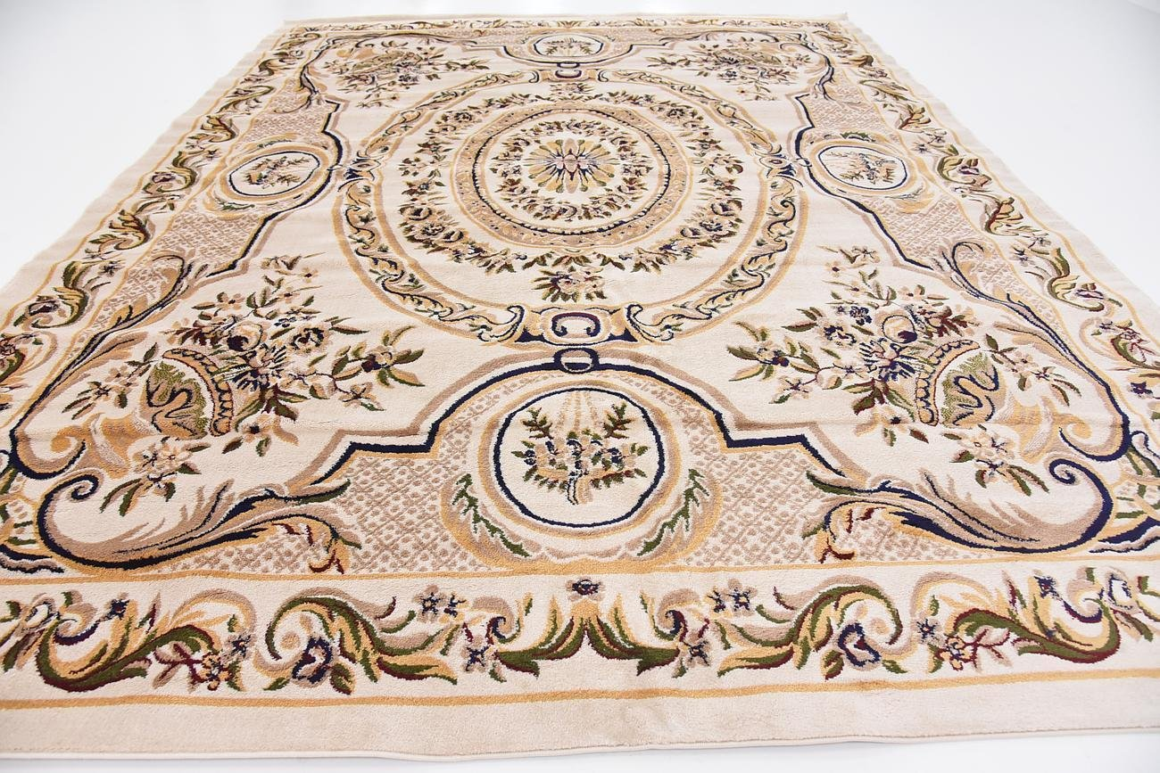 DEAL OF SPRING AREA RUG CARPET CLEARANCE LIQUIDATION HOME DECOR ART GIFT
