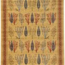sale rug area rug 9 x 12 oriental design liquidation clearance