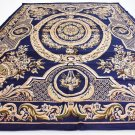 deal sale nice gift art Persian oriental rug carpet flooring superb