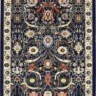 carpet  rug deal sale carpet  9x12  design liquidation clearance rug
