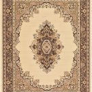hurry up deal sale liquidation clearance Persian rug carpet oriental nice