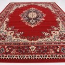 rug carpet red deal 9 x 12 nice clearance liquidation free shipping gift nice