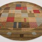 sale clearance liquidation Persian  rug carpet home decor gift nice art