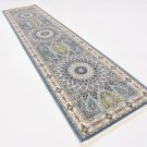 perfect rug sale clearance rug carpet 3x13 runner  rug  deal  liquidation sale