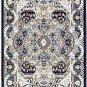 SALE LIQUIDATION PERSIAN RUG CARPET NICE GIFT
