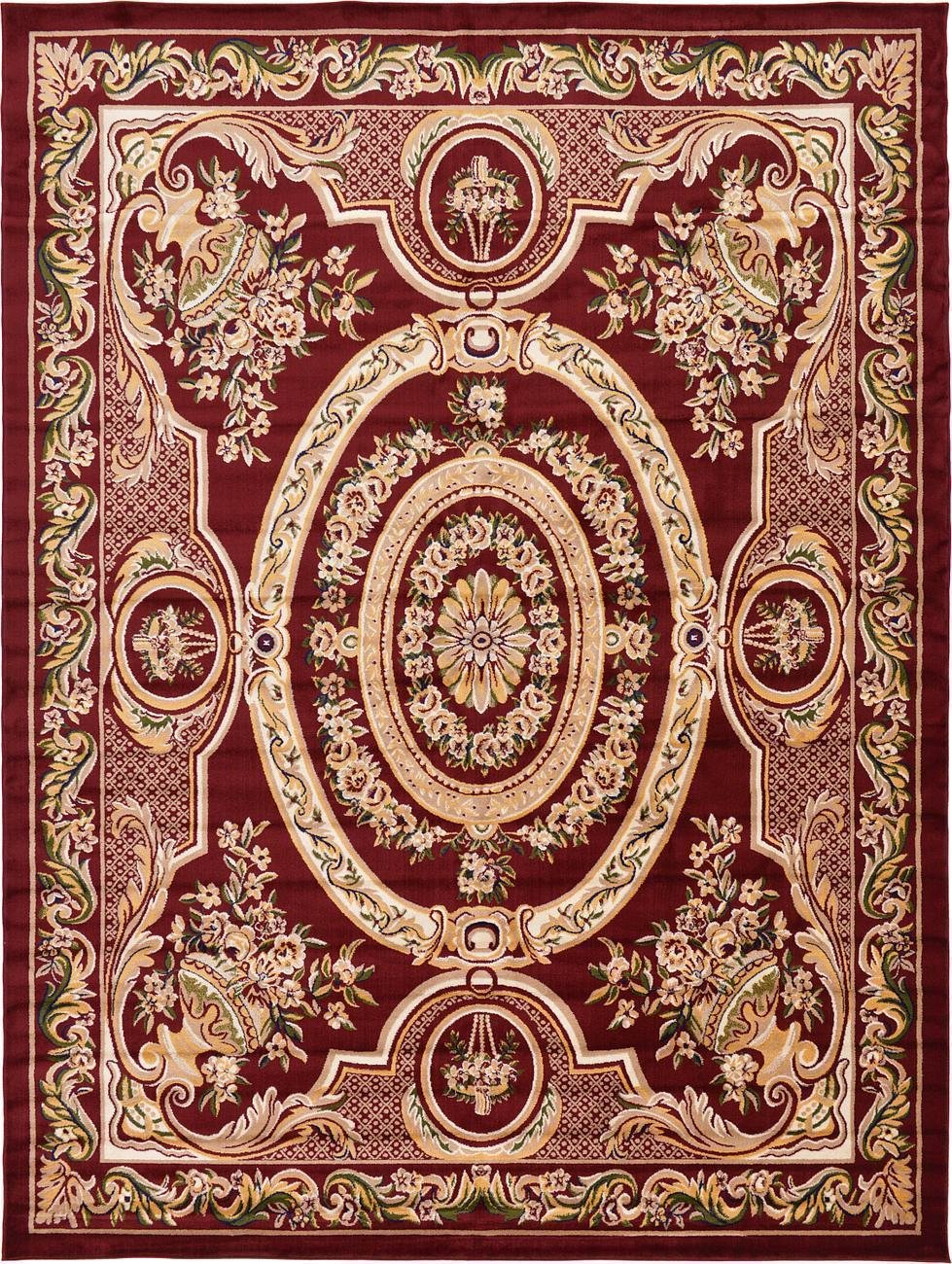 nice deal 10x13 LIQUIDATION CLEARANCE DEAL SALE FREE SHIPPING CARPET