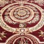 clearance perfect brand new rug carpet area rug 10 x 13 deal sale liquidation