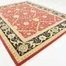 area rug carpet 9 x 12 nice kensington deal  liquidation  perfect
