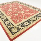 rug carpet 9 x 12 nice  deal  liquidation