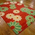 deal sale nice gift art  Persian oriental rug carpet flooring superb