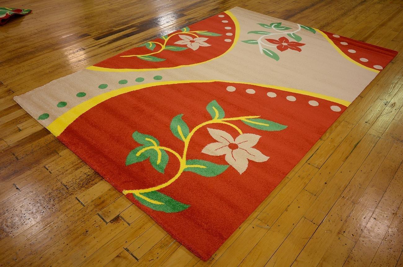 excellent deal sale liquidation clearance rug carpet gift home decor  bargain