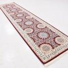 beautiful rug sale clearance rug carpet 3x13 runner  rug  deal  liquidation sale