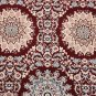 beautiful rug sale clearance rug carpet 3x13 runner  rug  deal  liquidation sale