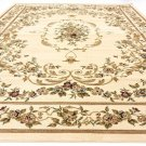 perfect brand new rug carpet area rug 10 x 13 deal sale liquidation