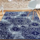 carpet oriental rug  LIQUIDATION CLEARANCE HOME DECOR DEAL SALE NICE FLOORING