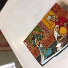high end box hand paint hand made  master made art