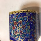 trinket box hand gift decorative master made deal sale