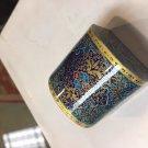 TRINKET BOX GIFT ART DEAL  CLEARANCE  BOX HANDICRAFT DECORATIVE