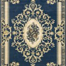 oriental rug LIQUIDATION CLEARANCE HOME DECOR DEAL SALE NICE FLOORING