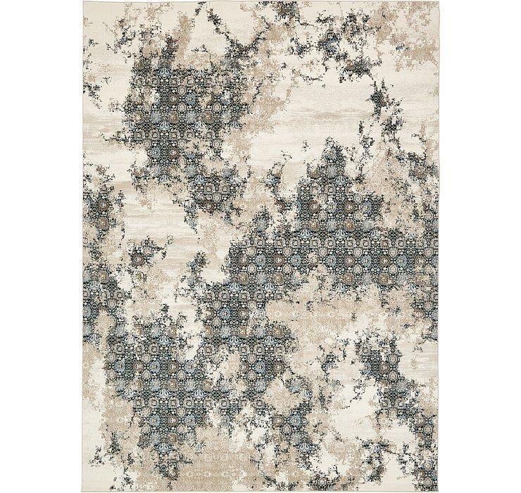 rug 10 x 13.5 clearance liquidation carpet home decor interior design deal