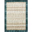 10 x 13.5 clearance liquidation carpet home decor interior design  rug