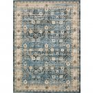 "10' x 13'.5"" large nice new area rug carpet deal sale liquidation clearance"