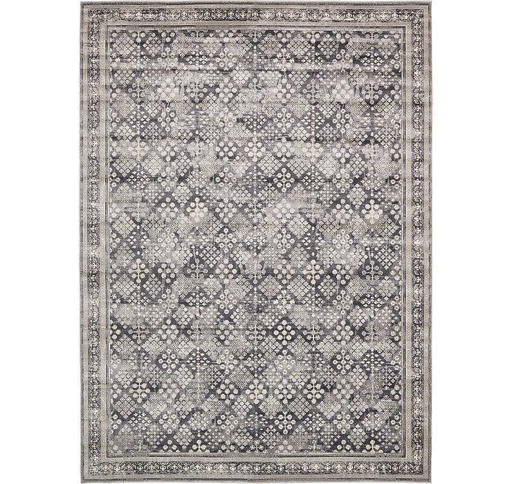 10 x 13.5 clearance liquidation carpet home decor barter rug carpet  art