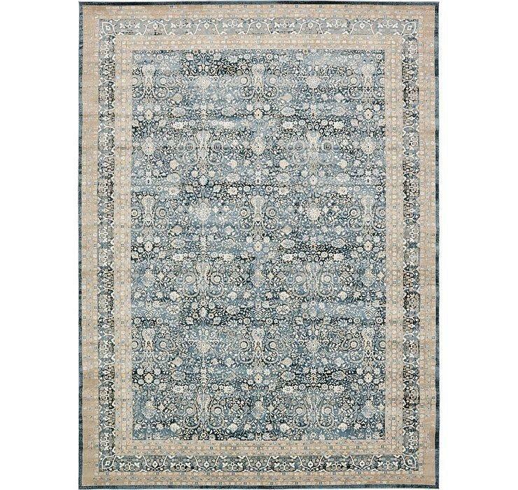 "deal 10' x 13'.5"" large nice new area rug carpet sale liquidation clearance"