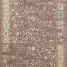 10x14area rug carpet sale clearance barter home decor interior design oriental