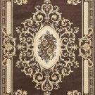 10x14 oriental  rug carpet deal sale clearance barter home decor interior design