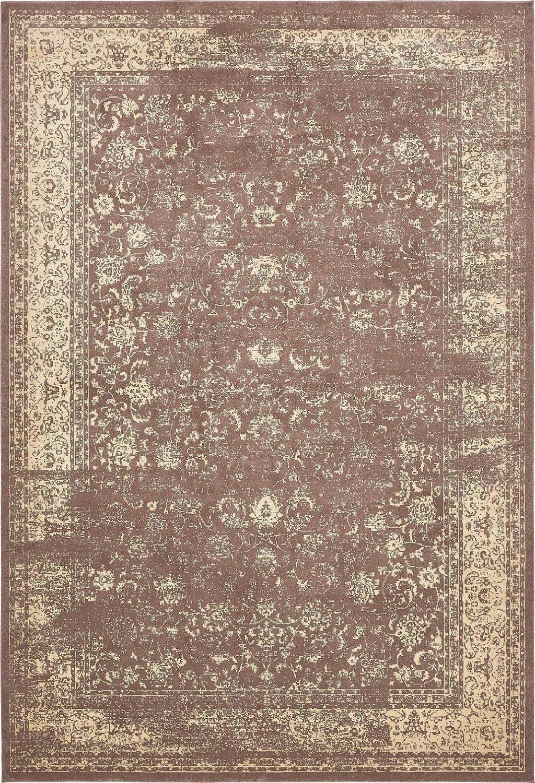 10x14  area rug carpet deal sale clearance barter home decor interior design