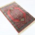 art feat Persian ghom carpet/rug qom handwoven deal sale clearance