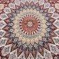 TURKISH carpet liquidation rug Nain 8 x 10 superb quality perfect deal sale