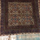 Master Made Wall Hanging Cotton Hand Made Home Decorpersian Art Natural