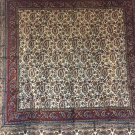 Master Piece Wall Hanging Cotton Hand Made Home Decorpersian Art Natural