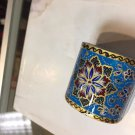 trinket jewelry box hand made gift decorative collectible master made deal sale