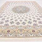 nain design rug sale carpet  area rug 9x12  design liquidation clearance nice